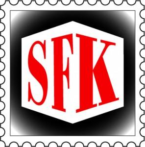 SFKlogo